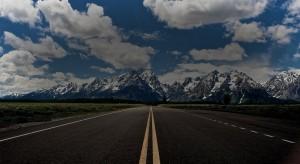 Colorado Striping